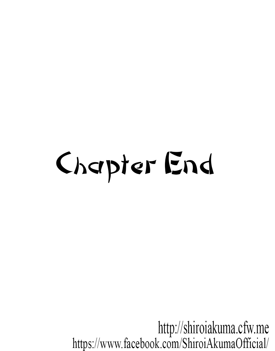 Chapter 02 End